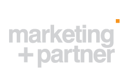United. Marketing Partner Blog - News, Updates, Innovation