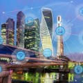 Romania is facing the era of smart cities