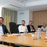 united_marketing_meeting